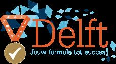 2018_OWee_logo