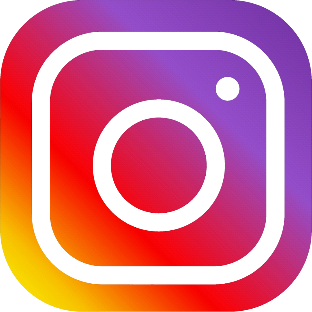 clipart-instagram-logo-1