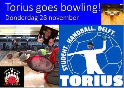 bowling-2019